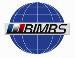 Bimrs-300x231